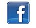 Facebook Made Studio