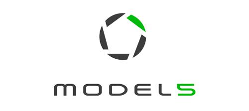 model5