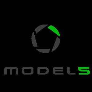 Model5 colore small
